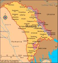 confrontation-between-transnistria-and-moldov-L-2SQaWh