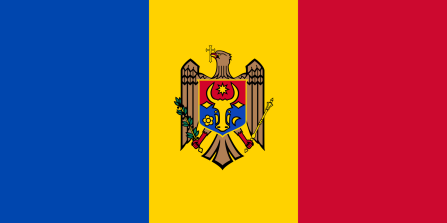Flag_of_Moldova.svg