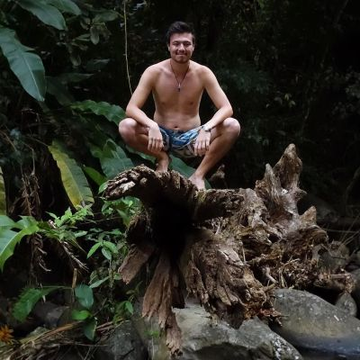 A__waterfall______Trip_in_the__Rainforest_of___Grenada.__FollowYoFlow__