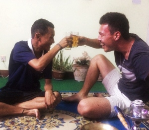 a-cheers-in-nepal